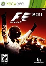 F1 2011 (2011)