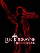 BloodRayne Betrayal (2011)