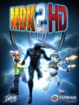 MDK 2 HD (2011)