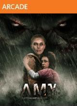 AMY (2012)