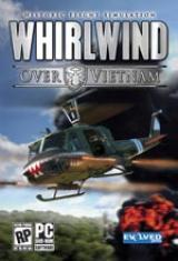 Whirlwind of Vietnam