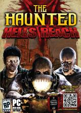 Haunted: Hells Reach, The