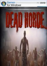 Dead Horde (2011)