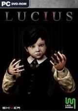 Lucius (2012)