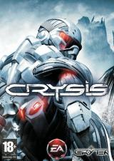 Crysis Remastered (2011)