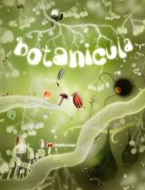 Botanicula (2012)