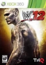 WWE' 12 (2011)