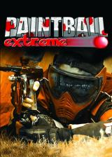 Paintball Extreme (2009)