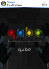 Q.U.B.E. (2011)