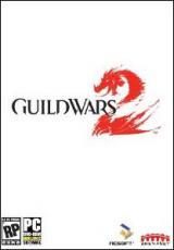 Guild Wars 2 (2012)