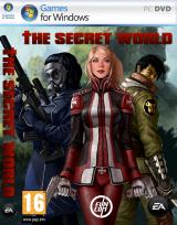 Secret World, The (2012)