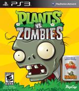 Plants vs. Zombies (2011)