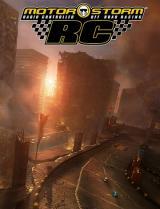 MotorStorm RC (2012)