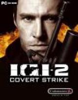 I.G.I. 2