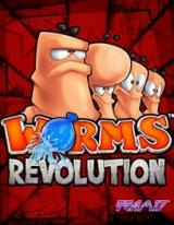 Worms: Revolution (2012)