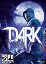 DARK (2013)