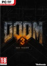 Doom 3 BFG Edition (2012)