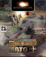 Combat Mission Shock Force NATO (2012)