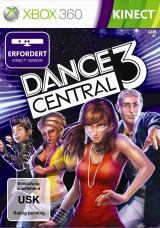 Dance Central 3 (2012)
