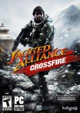 Jagged Alliance: Crossfire (2012)