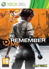Remember Me (2013)
