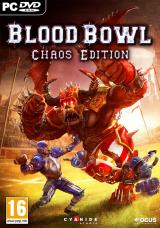 Blood Bowl: Chaos Edition (2012)