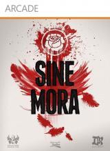 Sine Mora (2012)