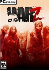 War Z, The (2012)