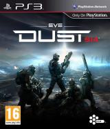 DUST 514 (2013)