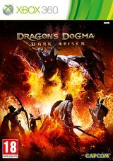 Dragon's Dogma: Dark Arisen (2013)