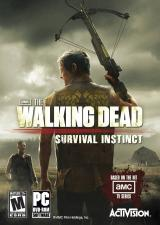 Walking Dead: Survival Instinct, The (2013)