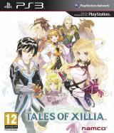 Tales of Xillia (2013)