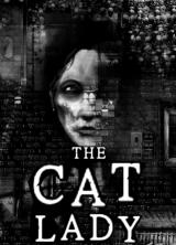 Cat Lady, The (2012)
