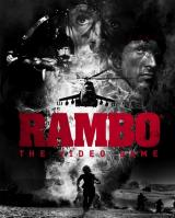 Rambo: The Video Game (2013)