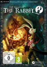 Night of the Rabbit, The (2013)
