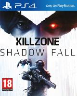 Killzone: Shadow Fall(Killzone: В плену сумрака)
