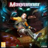 Magrunner: Dark Pulse (2013)