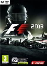 F1 2013 (2013)
