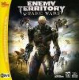 Enemy Territory: Quake Wars(Enemy Territory: Quake Wars)