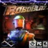 RoboBlitz(Работа для Робота) (2006)