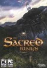 Sacred Rings, The (2007)