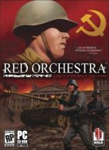 Red Orchestra: Ostfront 41-45 (2006)