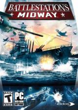Battlestations: Midway (2007)