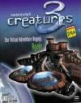 Creatures 3 (1999)
