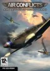 Air Conflicts (2006)