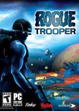 Rogue Trooper (2006)