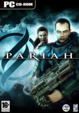 Pariah (2005)