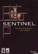 Sentinel: Descendants in Time (2004)