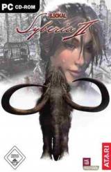 Syberia II (2004)