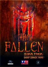 Star Trek Deep Space Nine: The Fallen